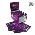 Box Panini Euro 2012 : 500 images à coller et à collectionner !