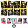 Images Panini Foot 2011-2012