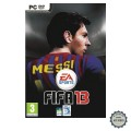 FIFA 13 : le jeu de foot sur PC - Electronic Arts