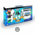 Skylanders : Spyro&#039;s Adventure - Pack de d&eacute;marrage PS3