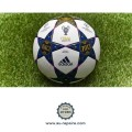 "Ballon Adidas Capitano UEFA Champion's League ""Wembley Final 2013"""