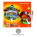 Skylanders : Giants - Booster Pack Nintendo 3DS