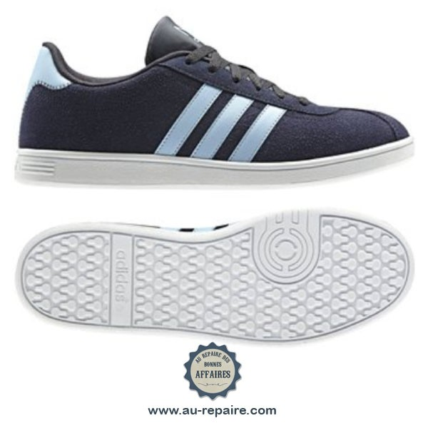 adidas chaussures neo