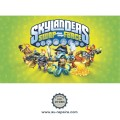 Skylanders : Swap Force - Pack de démarrage (Nintendo 3DS, PS3, PS4, Wii, Wii U, Xbox One, Xbox 360)