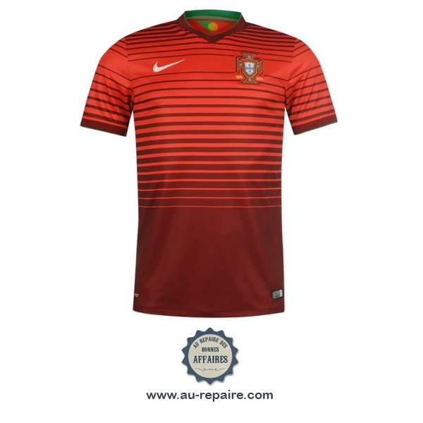 Maillot nike portugal coupe du monde br sil 2014 au - Portugal qualification coupe du monde ...