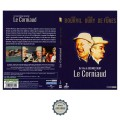 Le Corniaud Edition Limit&eacute;e Collector (inclus un livret de 80 pages)
