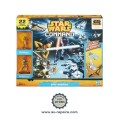 Coffret Star Wars Command Pack Hasbro Assaut Epique