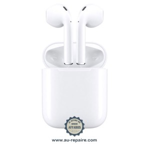 Ecouteurs Mixpods Bluetooth Compatibles IOS Android