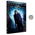 Batman : The Dark Knight Edition Collector