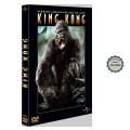 King Kong version longue Edition Deluxe