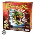 Dinox : le Jeu interactif sur les Dinosaures !