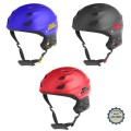 Casques de ski No Fear
