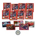 Images Panini Cars 2