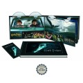 Harry Potter : Int&eacute;grale ann&eacute;es 1 &agrave; 6 - Coffret 12 DVD