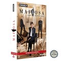 Mafiosa, le Clan Int&eacute;grale saison 4 Coffret 3 DVD