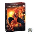Spider-man 2 Edition double DVD Collector